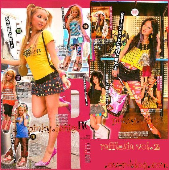 http://kawaiiprune.k.a.pic.centerblog.net/cen32qlm.jpg